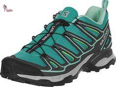 3b5f32799e8 Salomon Speedcross CSWP J Trail-Running Shoes - Kids