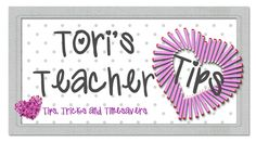 Tori's Teacher Tips: I love this! So many great writing time tips to get students to write or come up with an idea to write about instead of bugging the teacher or just sitting there staring into space! Can't wait to use them!