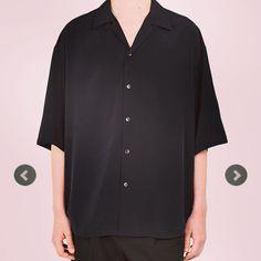 LAD MUSICIAN ラッドミュージシャン オープンカラー半袖ビッグシャツ OPEN COLLAR BIG SHIRT BLACK 2318-104  #ladmusician #ラッドミュージシャン #mood #alleycompany #alleyonlineshop #shirt #shirts #シャツ #半袖シャツ #ビッグシャツ #fashion #fashiongram #mensfashion #instafashion #ファッション #メンズファッション #メンズ #通販 #セレクトショップ #宇都宮 #栃木  #お洒落な人と繋がりたい #お洒落さんと繋がりたい #おしゃれさんと繋がりたい #お洒落好きな人と繋がりたい #新作 #春夏