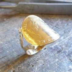 207b76e919a5ea Atelier Laurent Merlin - Artisan Bijoutier - Créateur par BijouxImpulsion