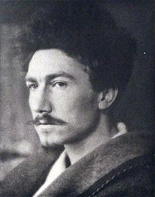 While the traditional view of formal poetry includes a very strict rhyme scheme that must be adhered to, the free verse style popularized by the great Ezra Pound largely eschews rhyme schemes altogether, instead relying on the power of the words themselves to paint a vivid portrait of the poet's feelings.