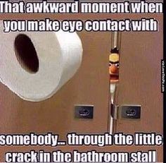 That Awkward Moment When You.... funny memes meme lol hilarious humor awkward funny images