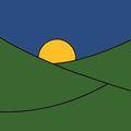 """画像: 7/10【ミッフィー生みの親ディック・ブルーナの""""シンプル""""を紐解くデザイン展が松屋銀座に】"""