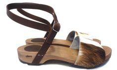 eferro es una marca artesana que aúna tradición y modernidad