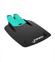 FINIS Trainer 2 Monofin