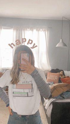 (notitle) - Pics I wanna take☽ - Stories Instagram Selfie, Creative Instagram Stories, Instagram And Snapchat, Instagram Story Ideas, Instagram Photo Ideas, Instagram Photos Photography, Friends Instagram, Paris Photography, Insta Instagram
