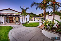 Exceptionnel #luxury #realestate #luxe #villa
