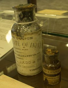 Image result for civil war medicine bottles