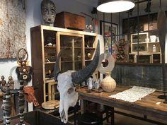 Galerie Boho Boheme Saint Malo
