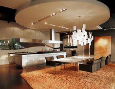 Haverkamp Interior Design | Wohnen mit Klassickern http://wohnenmitklassikern.com/innenarchitekten/haverkamp-interior-design/