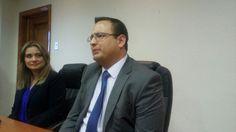 Denuncia Bonilla faltante de 1.5 mdp de fondo municipal para infraestructura del Centro de equinoterapia | El Puntero