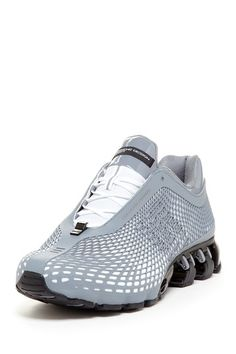 Run Bounce Sneaker by Porsche Design