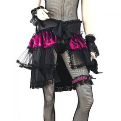 867 Shop Womens Bags, Skirts, Bolero Jackets, Clutches, Handbags,