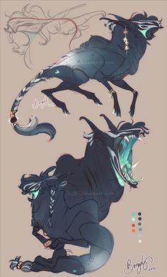 http://hauket.deviantart.com/art/Xuusona-Upd8-507429216