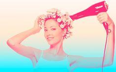12 hot hair tools that do it all! http://parade.condenast.com/298805/jennytzeses/12-hot-tools-to-help-beat-the-heat/#