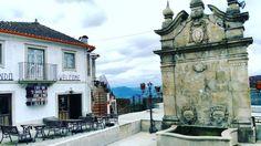 #provesende #douro #vinho #portugal by le_bourbonnais_03