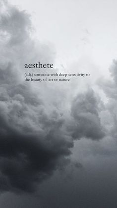 17 New Ideas for nature quotes sky beautiful Unusual Words, Weird Words, Rare Words, Unique Words, Fancy Words, Big Words, Pretty Words, Beautiful Words, Deep Words