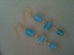 twisted-chain-earrings-21505288