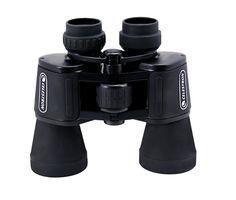 High quality, affordable binoculars - $36.95 UpClose G2 10x50 Porro Binocular