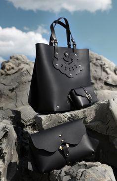 Mädi Bags, Collection, Fashion, Handbags, Moda, Fashion Styles, Totes, Lv Bags, Hand Bags