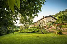 Corte delle Cicale – Bardolino for information: Gardalake.com