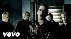 Westlife - I Have a Dream (Official Video) Music Is My Escape, My Music, Westlife Songs, Ecuador, Shane Filan, Seasons In The Sun, Robert Palmer, Addicted To Love, Uk Singles Chart