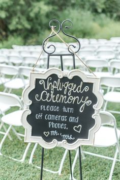 Wedding Planning Boards, Wedding Day Tips, Wedding Prep, Free Wedding, Diy Wedding, Wedding Ideas, Wedding Stuff, Wedding Inspiration, Unplugged Wedding Sign