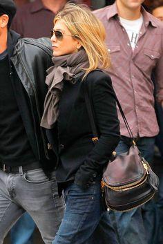 Tom Ford Jennifer Bag