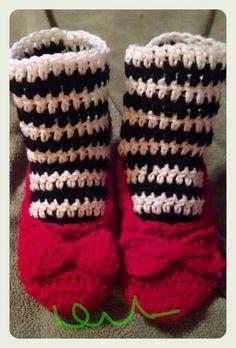 Ruby slippers, www legs