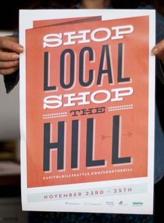 Creative Poster, Shop, Hill, Fold, and Angle image ideas & inspiration on Designspiration Graphic Design Posters, Graphic Design Inspiration, Graphic Prints, Little Black Bird, Type Posters, School Posters, Creative Posters, Typography Quotes, Editorial Design
