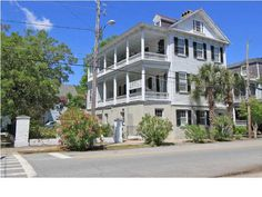 Find all Charleston MLS Listings & Homes For Sale at www.FindingCharlestonAHome.com