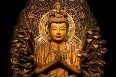 Obscure Religions   Patheos  Soka Gakkai: 12,000,000 followers, Japanese Origin — Sōka-Gakkai teaches that happiness is the goal of life, attained through the values of goodness, beauty, and prosperity. Click here for more on Soka Gakkai.