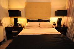 *250 Sf Studio Apartment Design