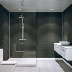 Waterproof Paint For Bathroom Floor Inside Waterproof Bathroom Paint - Waterproof paint for bathroom walls