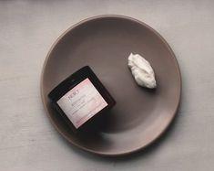ROSEWOOD VANILLA BODY BUTTER Body Butter, Vanilla, How To Make, Handmade, Whipped Body Butter, Hand Made, Handarbeit