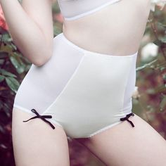18 Best Bow Wow Images Nice Asses Ladies Fashion Panty Hose