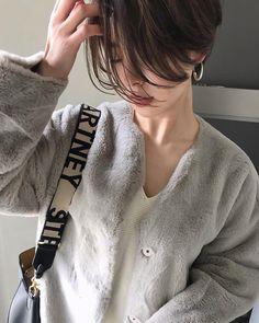 Pin on hair short Pin on hair short Asian Bangs, Asian Short Hair, Girl Short Hair, Short Hair Cuts, Short Hair Styles, Tomboy Hairstyles, Girl Haircuts, Short Bob Hairstyles, Two Block Haircut