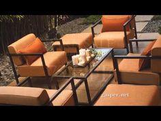 kensington corner sofa set rattan outdoor garden furniture httpnewsgardencentreshoppingcoukgarden furniture kensington corner sofa set rat