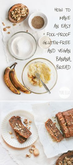 I love making a delicious treat for my family that's healthier than what's out there, I know what's in it, and I can choose top quality ingredients! For 'specialty' desserts like this in bake shops you'd be spending a fortune, but baking at home is a lot less expensive, plus you really get a quality …