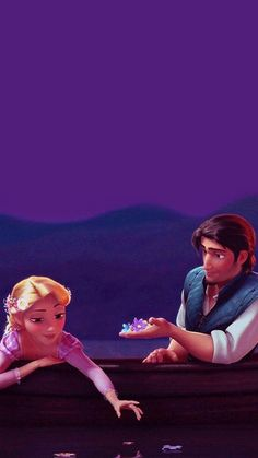 Disney Tangled Toy Story pour iPhone - Fond d& - # pour . Disney Rapunzel, Disney Amor, Film Disney, Disney Couples, Disney Movies, Rapunzel Story, Disney Disney, Tangled Rapunzel, Tangled Wallpaper