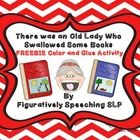 Thank you for downloading this product!  If you enjoy it, please see my other Old Lady products at my TPT store: http://www.teacherspayteachers.com...