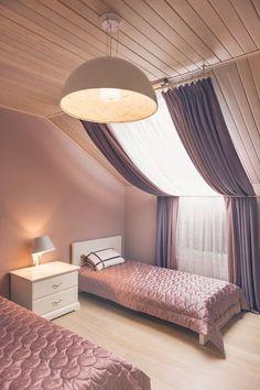 gardinenideen f r dachfenster dachgeschoss pinterest dachfenster gardinen und gardinen ideen. Black Bedroom Furniture Sets. Home Design Ideas