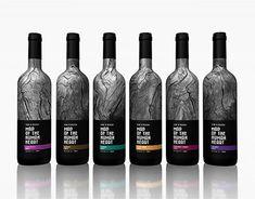 Vancouver, Packaging Design, Branding Design, Behance Portfolio, Wine Label Design, Maxon Cinema 4d, Media Design, Vodka Bottle, Barcelona