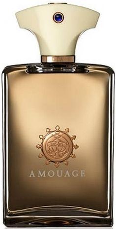 Dia Pour Homme Amouage Eau De Perfume For Men 50 ml