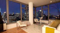 28 amazing manhattan luxury bedrooms images apartments luxury rh pinterest com