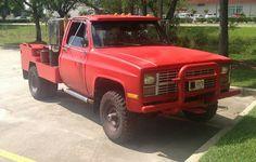 Custom Truck Beds, Custom Trucks, Jeep Truck, Pickup Trucks, Toyota 4runner, Tacoma Toyota, Welding Trucks, Welding Beds, John Deere Tractors