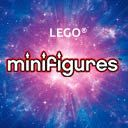 Meet the mini characters of the LEGO world with a collection of LEGO Minifigures mini movies and other video content, plus links to more great LEGO videos. Lego Friends Sets, Lego Videos, Free Lego, Bun Maker, Lego Worlds, Construction, Throw A Party, Lego Brick, Lego Creations