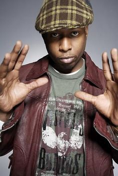 Highlight of my day: watching Talib Kweli read Don Lemon page by page. Just when I think I can't like you anymore, you prove me wrong. Hip Hop And R&b, Hip Hop Rap, Rap Music, Good Music, Talib Kweli, Brooklyn, Neo Soul, Hip Hop Outfits, Hip Hop Artists