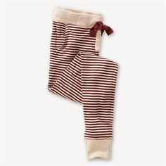 Harewood Loungepants From Jack Wills