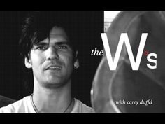 The Ws: Corey Duffel - http://DAILYSKATETUBE.COM/the-ws-corey-duffel/ - http://www.youtube.com/watch?v=C4xkjKx5d94&feature=youtube_gdata - corey, duffel